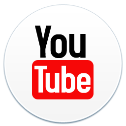youtube-badge-256